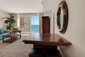 1512 Shores of Panama, Case vacanze  Panama City Beach - big - 33