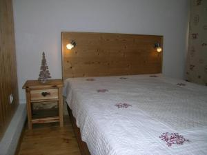 4 rooms duplex for 6 persons in Silveralp Val Thor - Apartment - Val Thorens