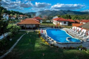 Balkandzhii Guest House