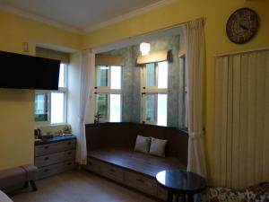 Hualien Casa de Dafne B&B, Bed & Breakfasts  Jian - big - 80