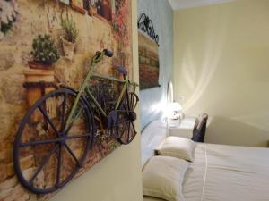Hualien Casa de Dafne B&B, Bed & Breakfasts  Jian - big - 75