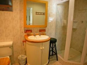 Constantia Vista Guest House, Affittacamere  Città del Capo - big - 34