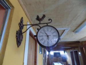 Residencial Viviana, Guest houses  Coronel - big - 49