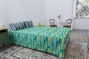 B&B Domus Aurea, Bed and breakfasts  Rome - big - 6