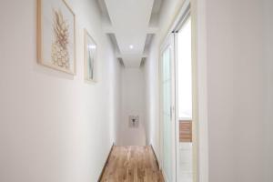 成都逐见民宿, Appartamenti  Chengdu - big - 3