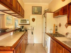 Constantia Vista Guest House, Affittacamere  Città del Capo - big - 28