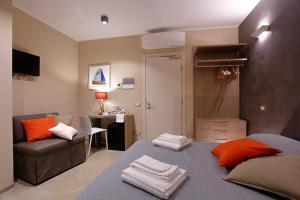 Casa dello Zio - AbcAlberghi.com