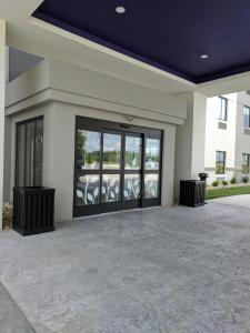 Sleep Inn & Suites Galion, Hotel  Galion - big - 16