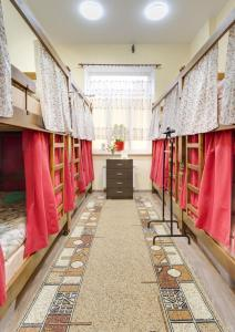 Hostel Zhulebino, Hostely  Lyubertsy - big - 17