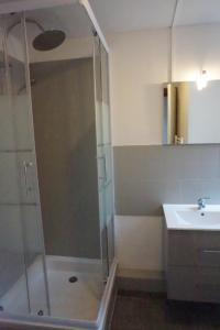 Hotel Chalet du Crey, Hotely  Valmorel - big - 23