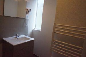 Hotel Chalet du Crey, Hotely  Valmorel - big - 25