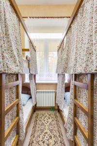 Hostel Zhulebino, Hostely  Lyubertsy - big - 12