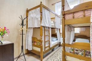 Hostel Zhulebino, Hostely  Lyubertsy - big - 11