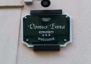B&B Domus Enna