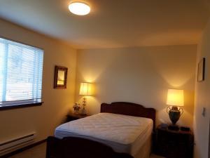Comfortable Artistic Private room@Millcreek, Ubytování v soukromí  Bothell - big - 1