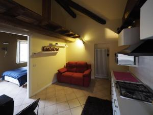 Center House - AbcAlberghi.com