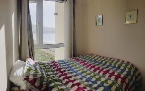 La mejor vista de Papudo, Apartmanok  Papudo - big - 30