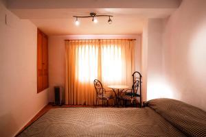 Casa Calazul, Case di campagna  Orba - big - 5