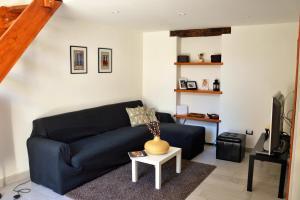 Casa Cristiano - AbcAlberghi.com