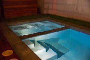 Modern Venice Beach Dream House - Los Ángeles