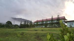 Mountain Green resort