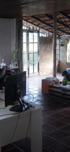 DUNAS guest HOUSE, Penzióny  São Francisco do Sul - big - 14