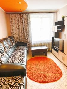Апартаменты На Ленина 67а, Белово