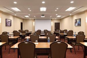 Hyatt Place St. Louis/Chesterfield, Hotels  Chesterfield - big - 31