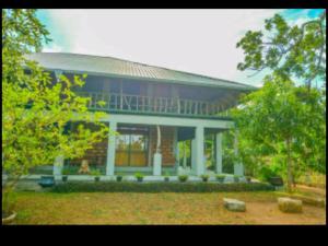 Habarana Hotel, Гостевые дома  Хабарана - big - 37
