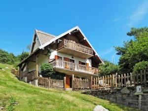 Casa Erminia 403S - AbcAlberghi.com