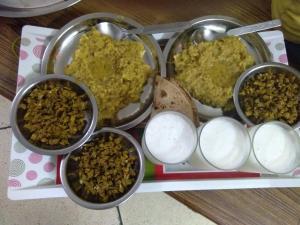 The Midas Guest House, Penzióny  Jaipur - big - 31