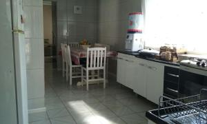 Casa Encantada, Дома для отпуска  Porto Belo - big - 5