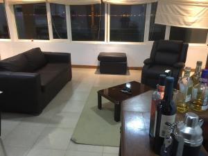 Vista Grande, Apartmány  Río Grande - big - 9