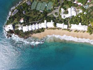 Curtain Bluff Resort (22 of 39)