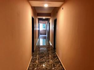 Hotel Galaxy Inn
