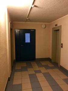 Apartments on Leninsky Prospekt, Ferienwohnungen  Sankt Petersburg - big - 7