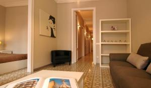 Barcelonaguest, Apartmány  Barcelona - big - 28