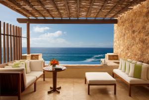 The Resort at Pedregal (37 of 50)