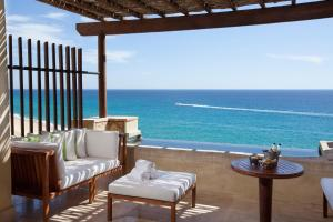 The Resort at Pedregal (34 of 50)