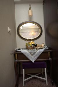 Sultanahmet Park Hotel, Hotels  Istanbul - big - 42