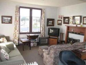 Barnacles Seaside Inn, Hostels  Paraparaumu Beach - big - 5