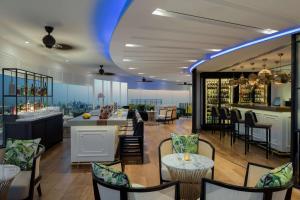 Hyatt Regency Dubai - Corniche - Dubai
