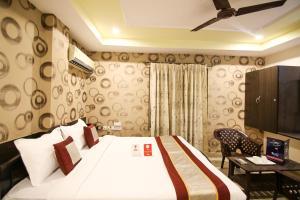 OYO 9207 Chakri Guest House