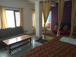 Plush & affodable rooms in Shimla