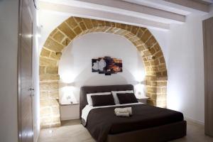 Appartamenti Maniace 2 - AbcAlberghi.com