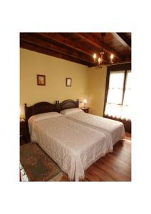 Ribera del Sella, Apartmány  Aballe - big - 17