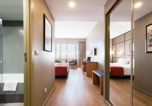 Portus Cale Hotel(Oporto)