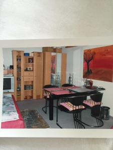 Apartment World Ltd. Hannover City - room agency, Homestays  Hannover - big - 22