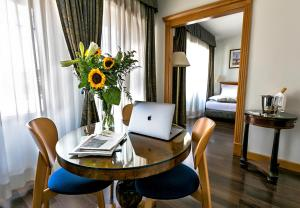 Hotel Diplomatic - AbcAlberghi.com