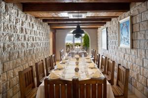 Hotel Palma, Hotels  Tivat - big - 45